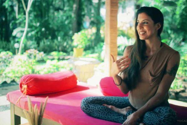 Deepika Mehta Interview