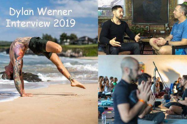 dylan werner interview