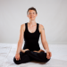 Yin Yoga for Lotus Hips